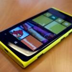 Nokia s'excuse pour sa publicité mensongère