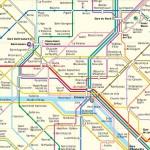 Le #fail de la RATP sur Twitter