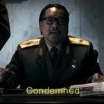 The Bictator : Quand la pub ne manque pas d'humour noir