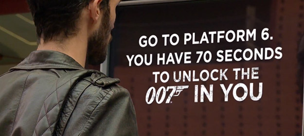 007-70-seconds