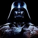 Dark Vador est maintenant sur Facebook