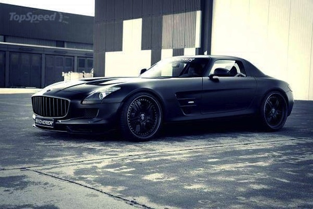 2012-Mercedes-SLS-AMG-Supercharged-GT-by-Kicherer