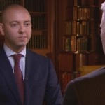 «Why I Left Goldman Sachs», témoignage choc d'un ex-directeur exécutif