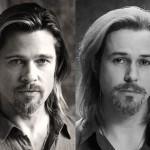 La publicité de Brad Pitt pour Chanel parodiée