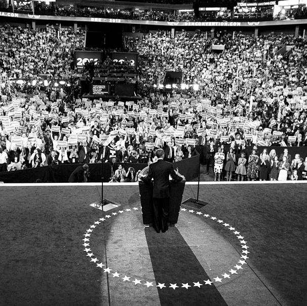 Barack-Obama-Instagram