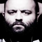 Don Bigg est de retour avec son nouvel album «Fhamtini Ola La»