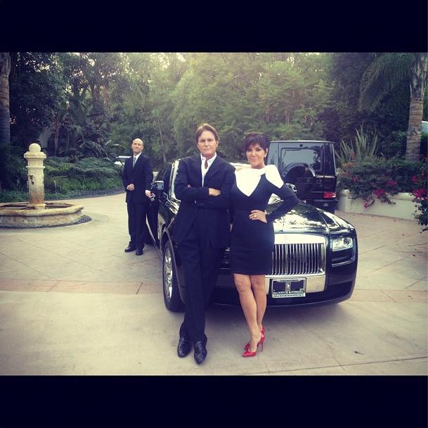 Kendall-Jenner-Instagram1