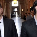 Kerviel condamné à payer 370.000 années de SMIC en dommages et intérêts