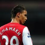 Reading 5 – 7 Arsenal : Les buts