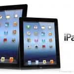Des photos de l'iPad mini dévoilées