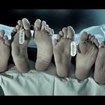 Australie : Une morgue transformée en hôtel