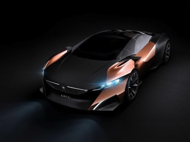 Peugeot-Onyx-top