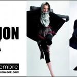 Festimode : Casablanca présente sa Fashion Week