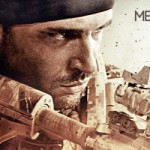 Medal of Honor war fighter, le concurrent direct de Call of Duty