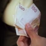 «Le Sac», un court métrage qui résume la corruption au Maroc