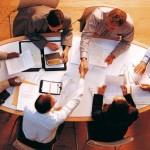Familiarisez-vous avec les concepts de gestion de ressources humaines