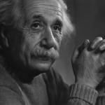 Une application pour iPad dévoile le cerveau d'Einstein