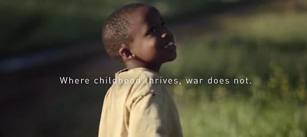 guerre-enfance-war