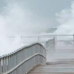 Les fausses photos de l'ouragan Sandy qui sèment la panique sur les réseaux sociaux