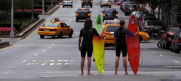 planche-new-york