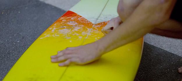 planche-surf-new-york