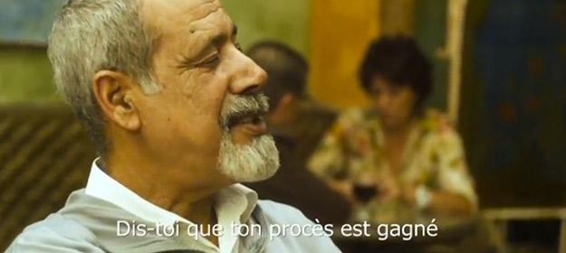 proces-corruption-maroc