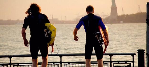surf-usa