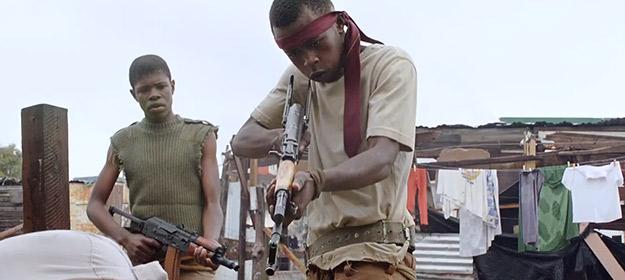 war-child-africa