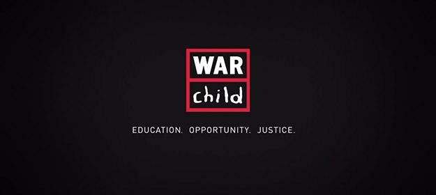 war-child-canada