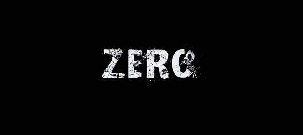 zero-teaser