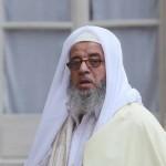 Un Imam expulsé de France pour avoir prêché contre les femmes adultères