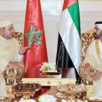 Le Roi Mohammed VI est la 3ème personnalité la plus influente du monde musulman