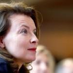 Valérie Trierweiler réclame 85.000 euros aux auteurs du livre «La frondeuse»