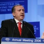 Top 10 des personnes les plus influentes dans le monde musulman