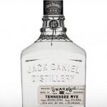 Votre whisky blanc made by Jack Daniel's