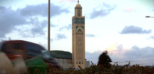 mosque-casablanca