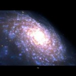 Google fait briller les étoiles dans «100 000 Stars»