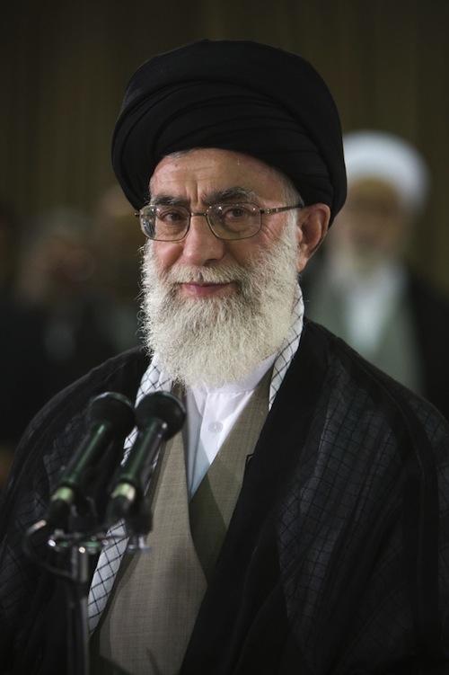 profile-Khamenei1-682x1024