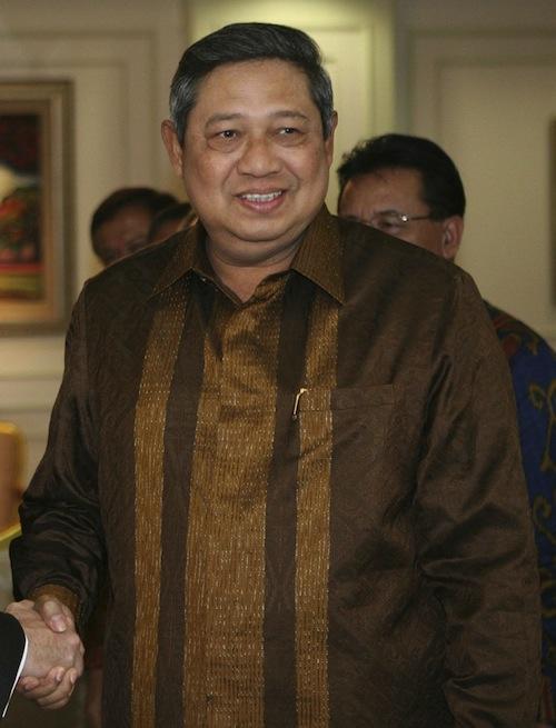 profile-Yudhoyono-782x1024
