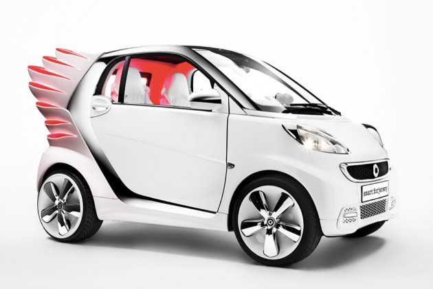 smart-forjeremy-jeremy-scott-13-630x420