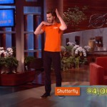Spiderman danse le «Gangnam Style»