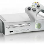 La prochaine Xbox lancée d'ici la fin de l'année 2013
