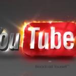 Top 10 des vidéos les plus vues sur YouTube en 2012