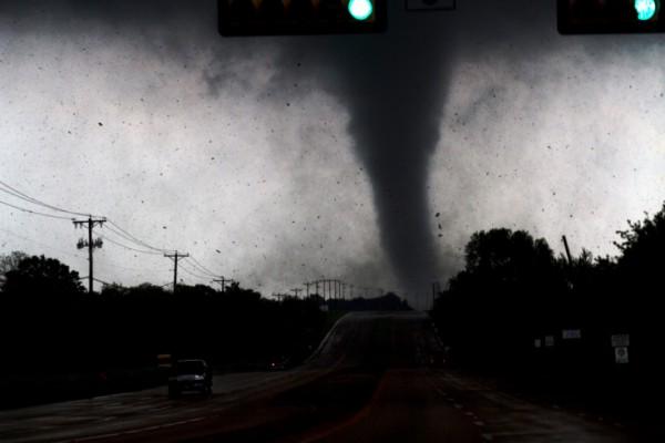 001-lancaster-tornado
