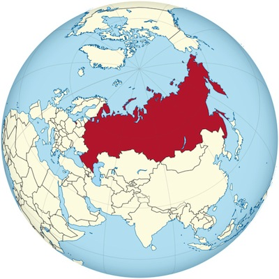 8-russie-map