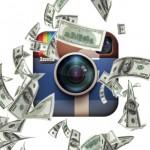 Facebook aurait-il mauvaise influence sur Instagram ?