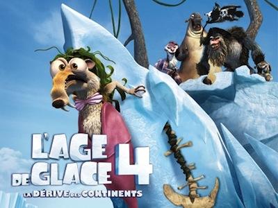 L-age-de-glace-4