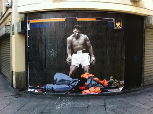 Muhammad-Ali-Street-Fighter-Saint-Denis-640x477