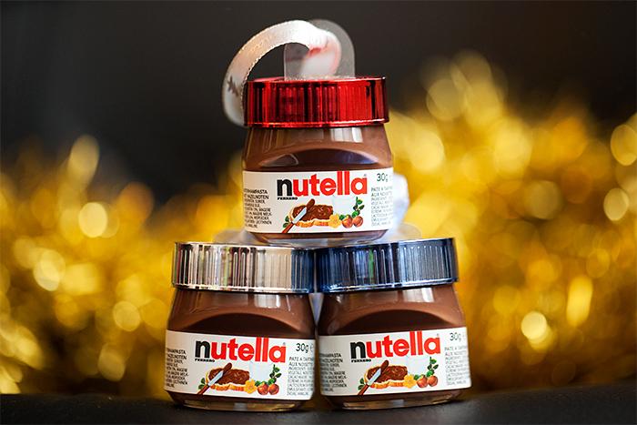 Nutellini_mini_pot_nutella_noel_1