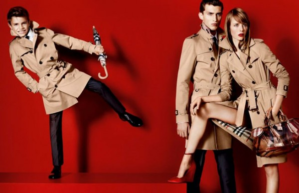 Romeo-Beckham-Is-The-Star-Of-Burberry_s-Spring-2013-Campaign-WATCH-The-Video